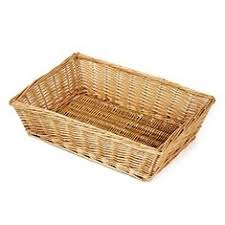 gift baskets wholesale wholesale wicker baskets hers and gift trays gadsby