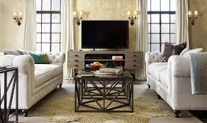 furniture for livingroom living room furniture reeds furniture los angeles thousand