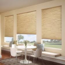 Costco Blinds Graber 19 Best Persianas Images On Pinterest Curtains Ideas And Window
