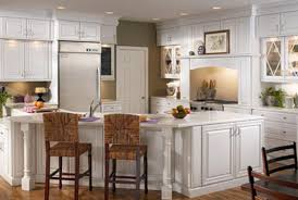 menards kitchen design u2013 home design and decorating