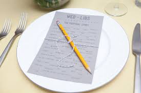 Wedding Mad Lib Template How To Plan And Organise The Ultimate Engagement Party Sarah U0027s