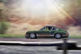 porsche r an epic journey around the world with a 1969 911 t r porsche