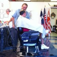 hyde park barber shop closed 17 reviews barbers 4631