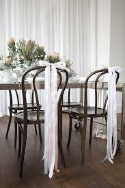 Chair Ties Best 25 Chair Ties Ideas On Pinterest Wedding Chair Bows Chair
