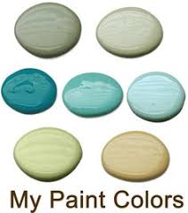 superneutral decorating palettes and projects martha stewart