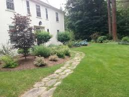 Front Entrance Landscaping Ideas Garden Design Garden Design With Front Entry Design Mts