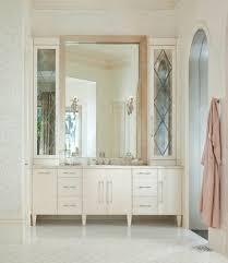 formal bathroom bathroom transitional with flat panel bathroom