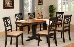 table dining room table ideas favored dining room table high top