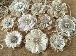 25 unique shabby chic flowers ideas on pinterest shabby chic