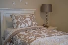 Schlafzimmer Wandgestaltung Beispiele Tapeten U0026 Mehr 12 Ideen Zur Wandgestaltung Im Schlafzimmer