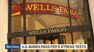 nissan finance wells fargo who moved the most on bloomberg u0027s billionaire index 06 13 bloomberg