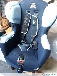 siege auto bebe neuf siège auto bébé marque bebe comfort état neuf a vendre 2ememain be