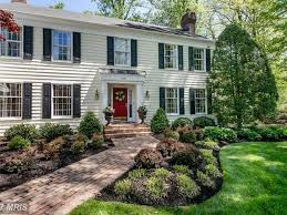 reisterstown wow house with 4 car garage pool sunroom owings