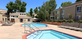 arcadian apartments apartment homes in concord ca