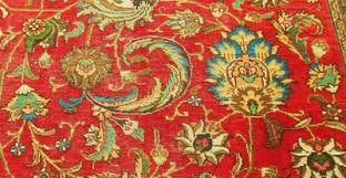 Area Rugs Nashville Tn Tnt Chem Dry 615 557 5231 Serving The Central Rutherford County