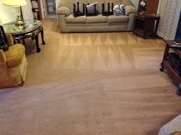 attractive carpet fibers ideas u2014 interior home design