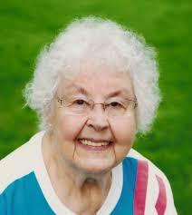 ruby irene meyer 89 years of age of wilcox nebraska krvn radio