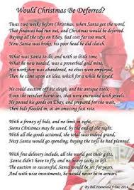 famous christmas poems christmas poems poems and poem
