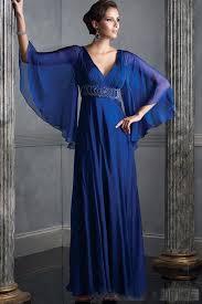 custom wedding u0026 bridal dresses evening wear u0026 ball gowns