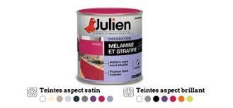 peinture pour meuble de cuisine stratifié peinture meuble de cuisine stratifié ou mélaminé julien
