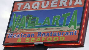 Lackland Afb Map The 10 Best Restaurants Near Lackland Air Force Base Tripadvisor