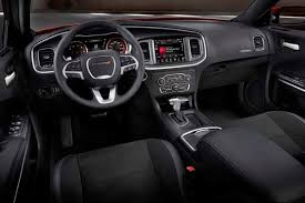 Dodge Viper 2015 Interior 2015 Dodge Charger Opens At 28 990 Kelley Blue Book