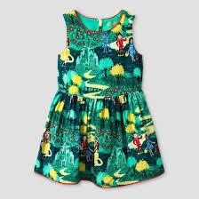 images of toddler dresses target girls dresses rompers target