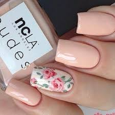 awesome 100 best nail art designs just for you nail art ideas
