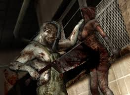 silent hill heaven u2022 view topic the butcher