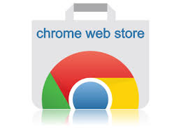 Chrome Google Webstore | should i boost my chrome extension user base by buying users and