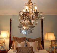 Small Chandeliers For Bedrooms by Chandelier Lowes Chandeliers Small Chandeliers Ikea Chandelier