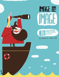bureau de poste deuil la barre 18e festival de cinéma d animation du val d oise