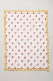 festive folklore toddler quilt kids rooms window and room