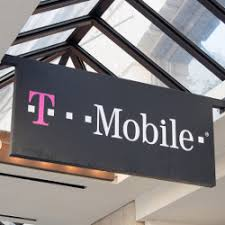hundreds by buying the certified pre owned iphone 7 from t mobile