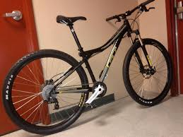thoughts on 2012 gt karakoram 3 0 mtbr com