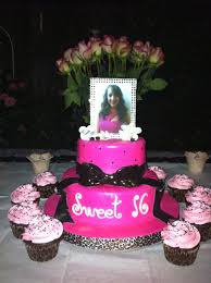sweet 16 birthday cakes for girls margusriga baby party sweet 16