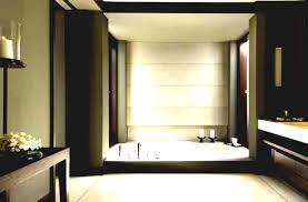 bathroom design ideas home depot bathroom design 2017 2018