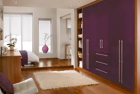 Amazon Furniture For Sale by Furniture Farnichar Farnichar Shop Amazon India Furniture