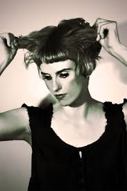 womens hipster haircuts hipster haircuts for women short hipster haircuts for women i3 men