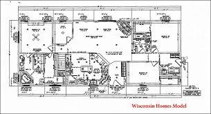 bathroom floor plan design tool bathroom dm master sensational bath remarkable floor plans