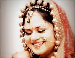 Cheap Makeup Artist For Wedding Best Bridal Makeup Artists In India Our Top 11