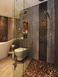 Spa Bathroom Design Fascinating 60 Bathroom Design Showroom Design Ideas Of Bathroom