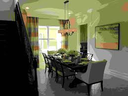 dining room cool dining room chandeliers inspirational home