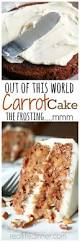 best 25 carrot pineapple cake ideas on pinterest carrot cakes