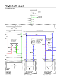 door lock wiring diagram of 2001 chevy cavalier fuse new actuator