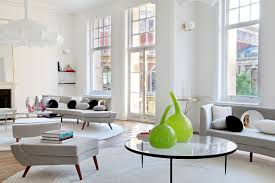 London Home Interiors Gorgeous London Home By Italian Architect Teresa Sapey
