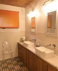 bathroom window treatment ideas photos bathroom window treatment ideas the shade store