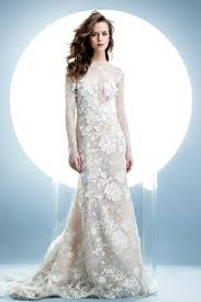 hottest wedding gown trends of 2016 westchester weddings