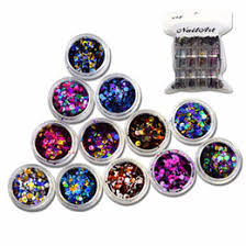 nail ornament stickers nail ornament stickers for sale
