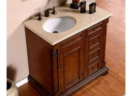 bathroom cabinets small bathroom vanity cabinets without tops